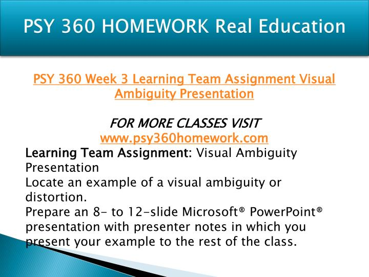 psy 360 For more classes visit wwwsnaptutorialcom question 1 which of the following is/are generally agreed upon as necessary criteria/criterion for claiming that a communication system is a.