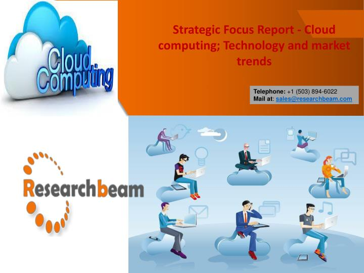 "cloud computing technology essay Cloud computing a market assessment tool for us exporters national institute of standards and technology, cloud computing is ""a model for enabling ubiquitous."