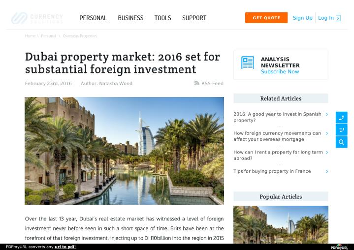 dubai property market economic theory Dubai's property market, truly is international in its reach last year over 150 nationalities invested over dh135billion into the emirate's real estate sector stability in dubai's property market despite an unwelcome degree of uncertainty and volatility in recent years, residential property prices are.