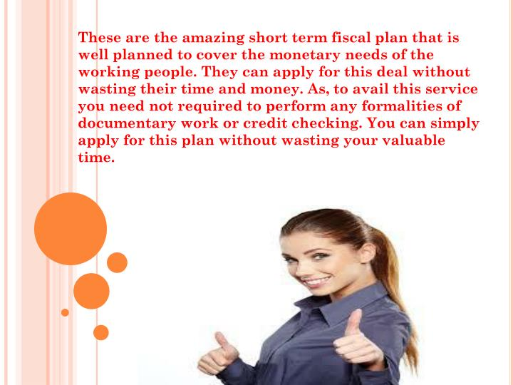 payday loan fargo north dakota without a checking account