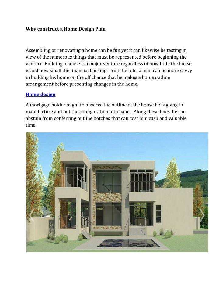 PPT - 3 bedroom house plans PowerPoint Presentation - ID:7308334 Iamges Presentation House Plans on