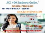 acc 400 students guide tutorialrank com12
