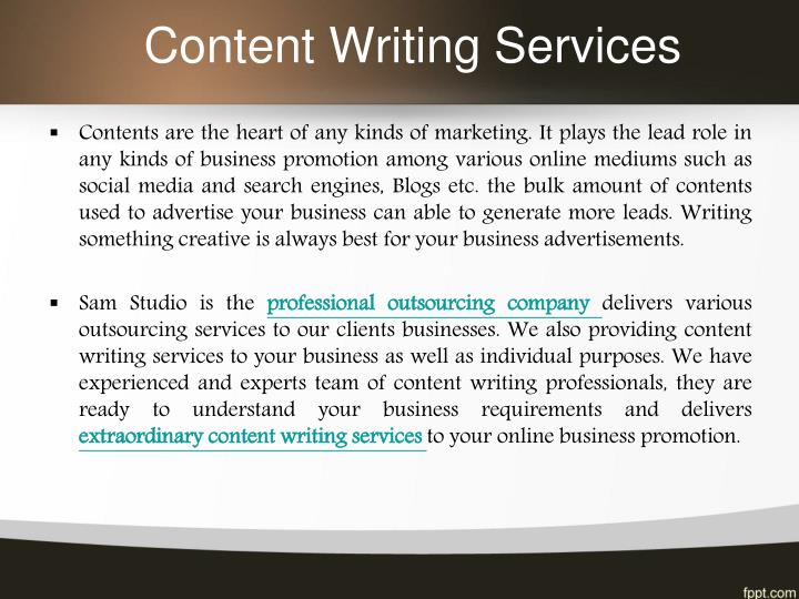 best content writing service Writerscompk is the leading content writing service agency in pakistan hire our expert writers to get blog and seo article writing done.