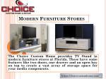 modern furniture stores1