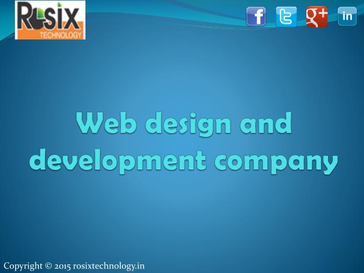 Software development company in ahmedabad