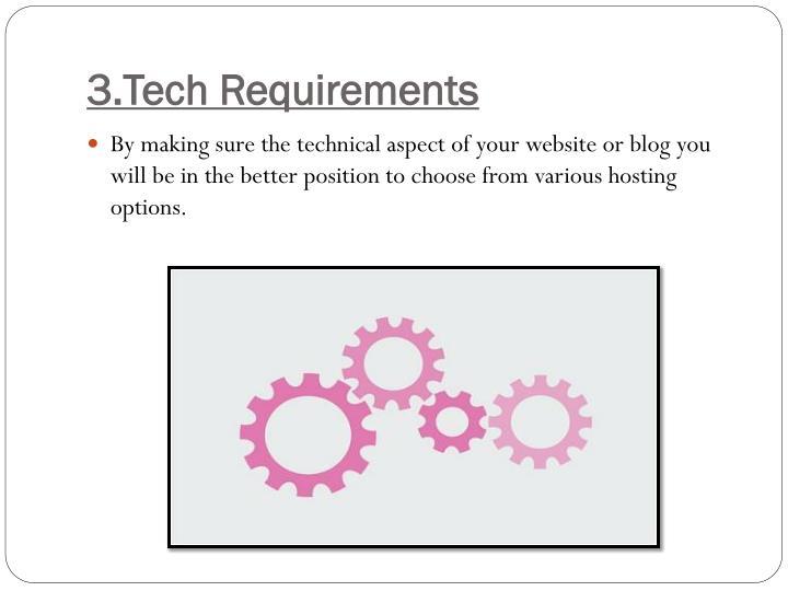 3.Tech