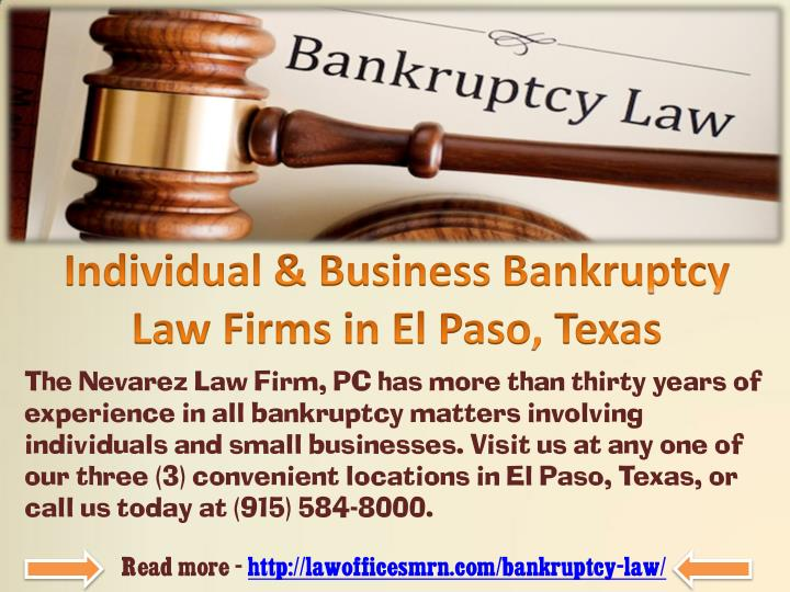 study united states bankruptcy law and The united states went bankrupt in 1933 and states and in united states of america [see: public law 94 called the center for the study of.
