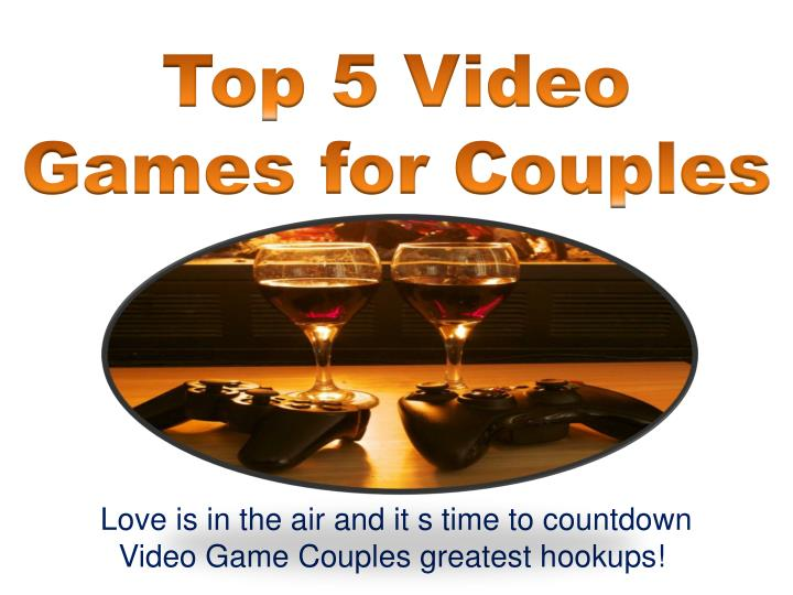 top 5 video games for couples n.