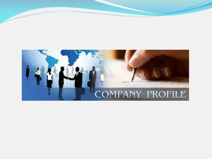 B2b portal development company in delhi portal development services