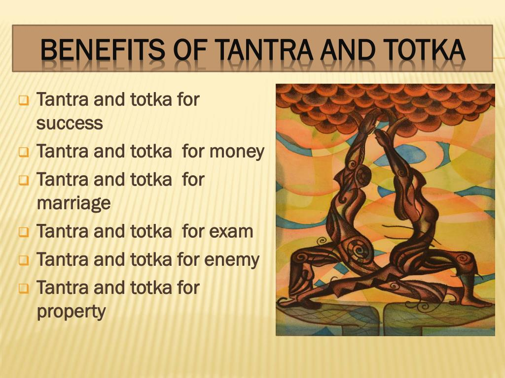 PPT - Tantra Mantra Benifits for Success at Holi-9999505545