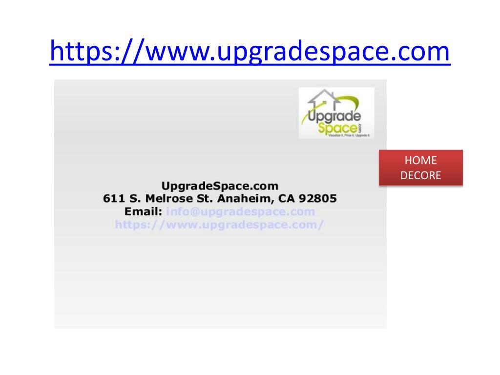 Home house interior online bathroom design ideas software powerpoint ppt presentation