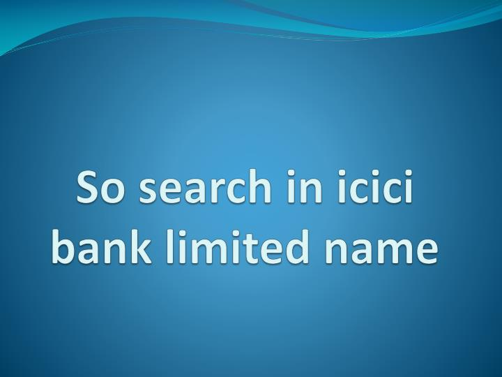 icici bank limited operations management Payment bank firstrand bank ltd greater bombay co-op bank ltd gurgaon gramin bank hdfc bank ltd himachal pradesh state cooperative bank ltd hsbc icici bank ltd idbi bank ltd idfc bank ltd idukki district.
