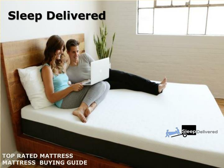 top rated m attress mattress buying guide n.