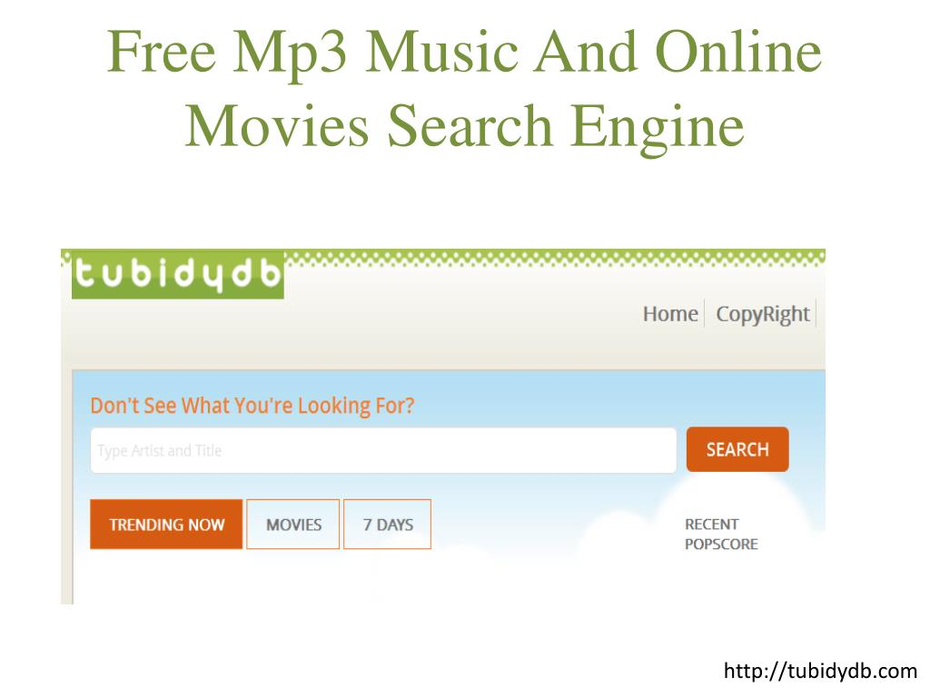 Tubidy Music | Bansuan