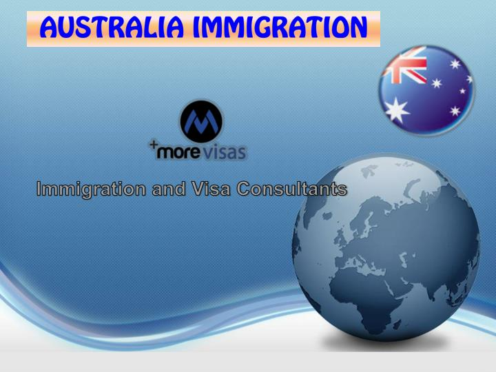 an introduction to australias immigration policy Immigration to australia began when the ancestors of australian aborigines arrived on the continent via the islands of maritime southeast asia and new guinea permanent european settlement began in 1788 with the establishment of a british penal colony in new south wales.