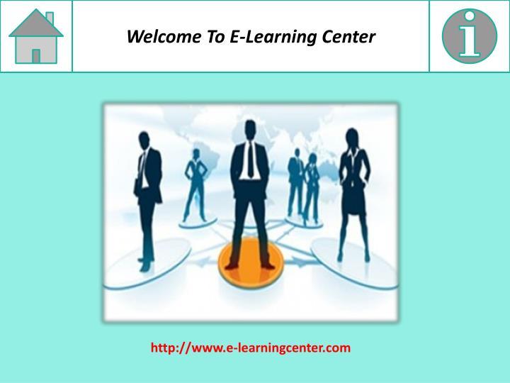 Ppt Project Management Certification Amp Training