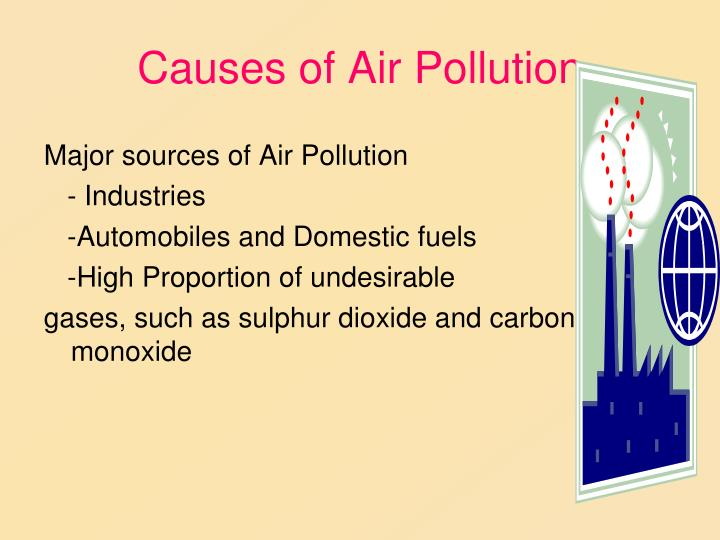 effects of pollution on earth essay Effects of pollution on earth essay reverse psychology college essay.