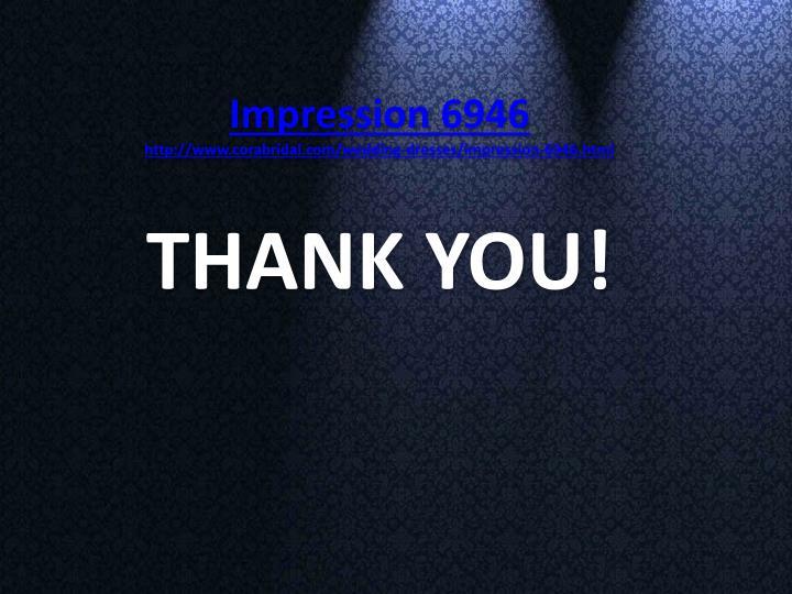 Impression 6946