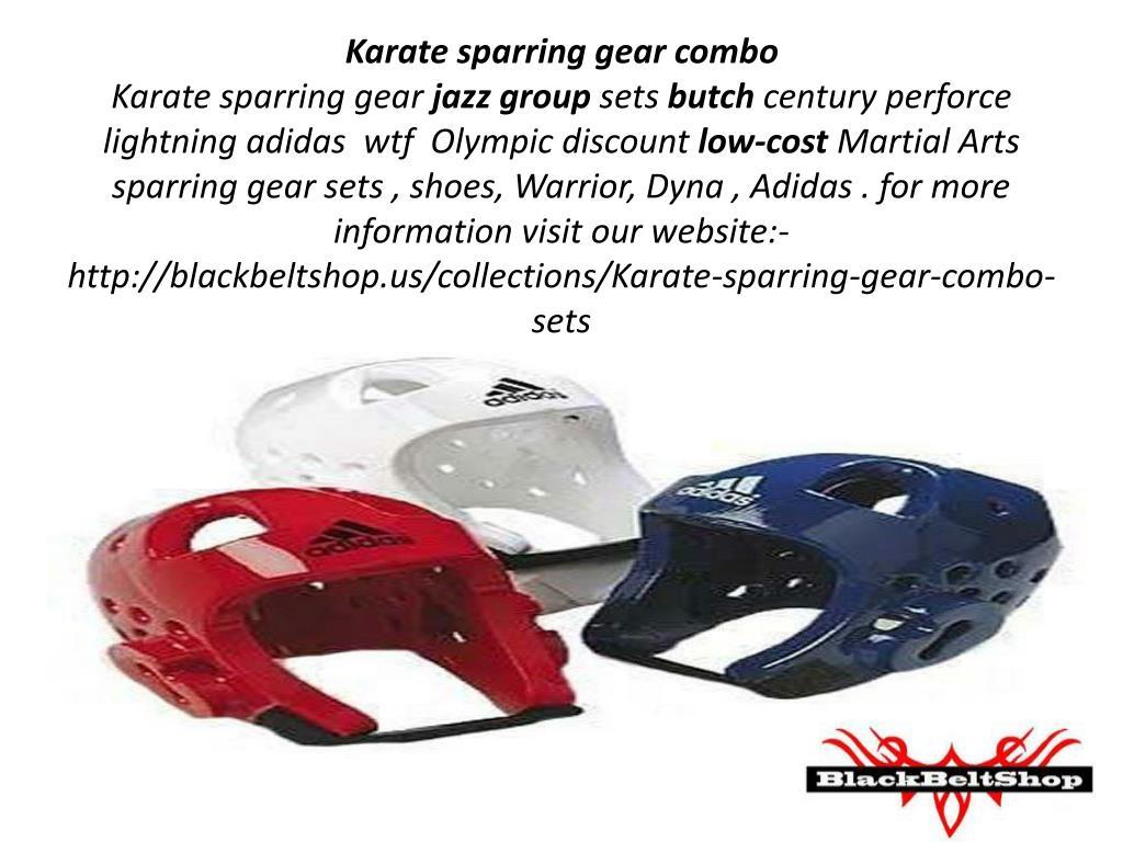 PPT - Century sparring gear PowerPoint Presentation - ID:7318351