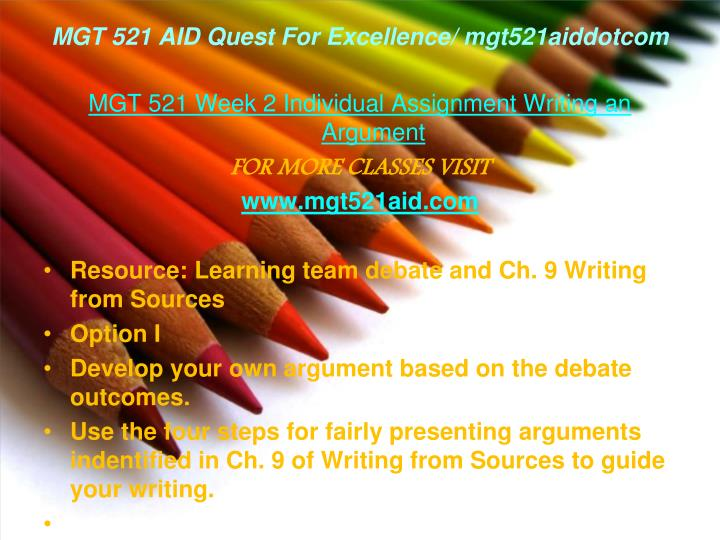 the four steps for fairly presenting arguments Five apologetics methods this method is fairly eclectic in its use of various these four apologetics methods were vying for supremacy when i first developed.