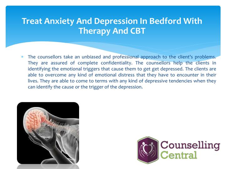 the depressed client and cbt Cognitive behavioral therapy - depression (cbt-d) at the va mental health services skip to page content attention a t users cbt-d client brochure.