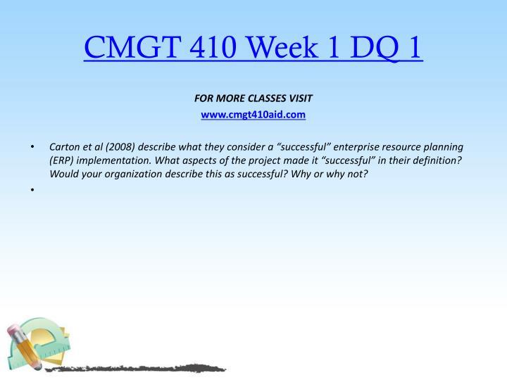 sec 410 week 2 dq 4 Sec 410 course career path begins /sec410dotcom for more classes week 1 dq 2 sec 410 week 1 dq 3 sec 410 week 1 dq 4 sec 410 week 2 individual perimeter.
