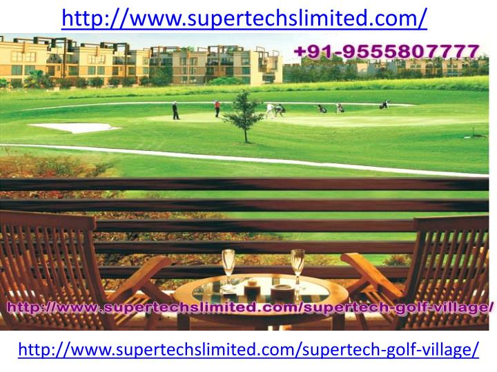 Http://www.supertechslimited.com/