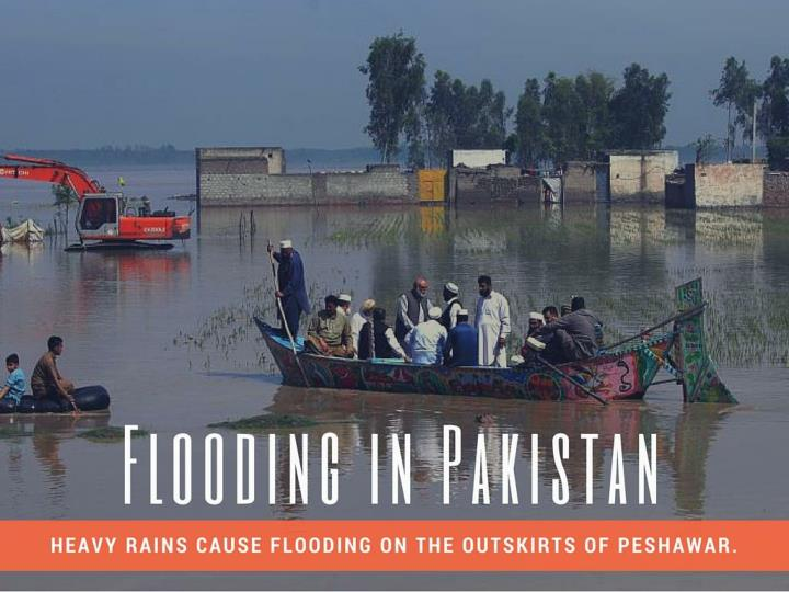 flooding in pakistan n.