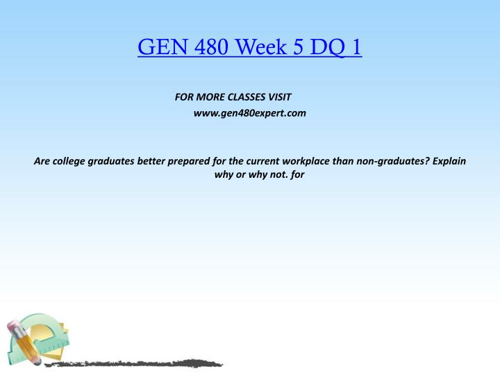 gen 480 ethics awareness For more course tutorials visit wwwuophelpcom prepare a 300- to 600-word analysis of your ethics awareness inventory interpret the results and apply them to your personal and professional development.