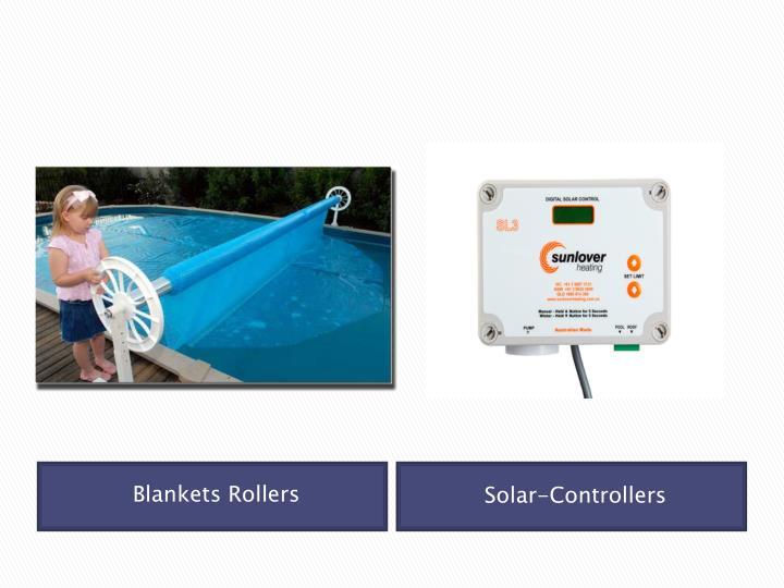 Ppt Solar Pool Heating Powerpoint Presentation Id 7324088