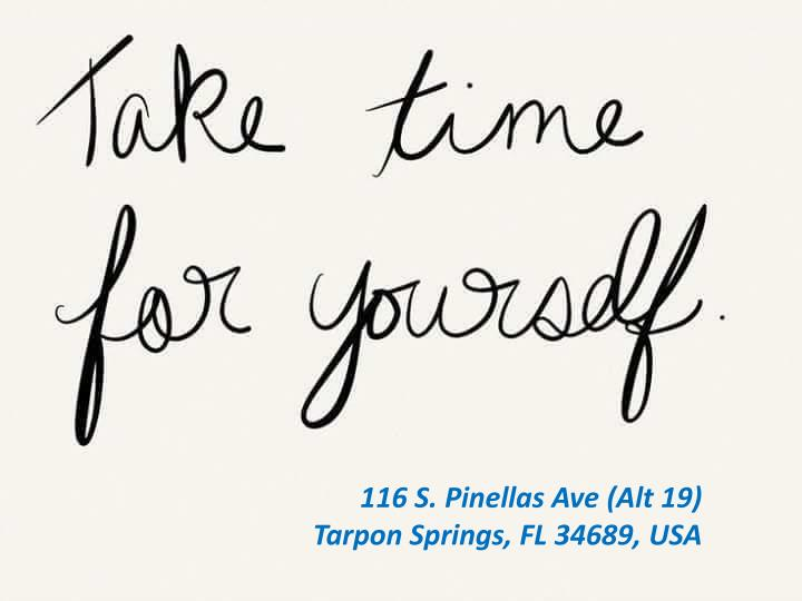 116 S. Pinellas Ave (Alt 19)