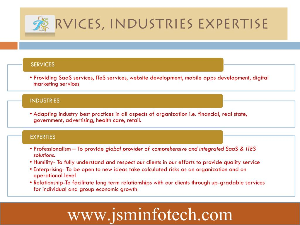 PPT - SaaS Services in india PowerPoint Presentation - ID:7325701