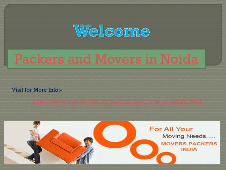 http www moveby5th in packers and movers noida html