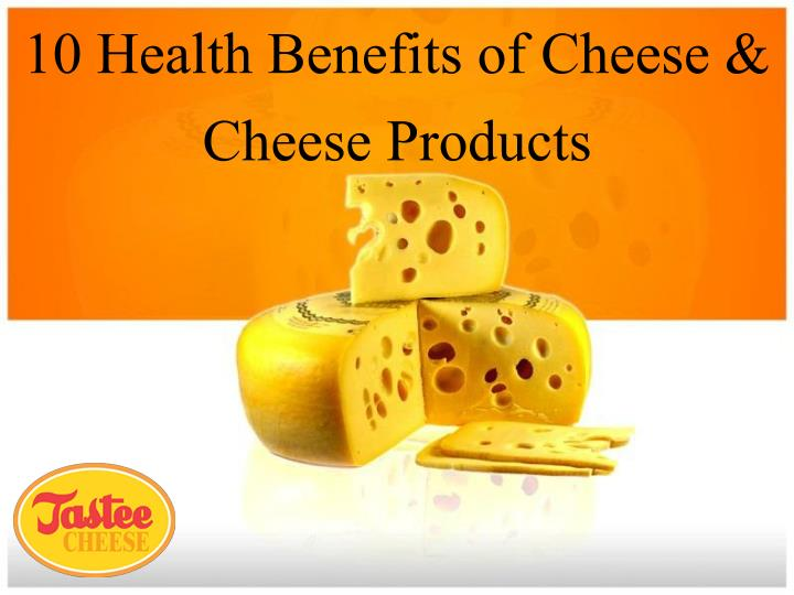 the benefits and positive aspects of cheese Cheese can be an important part of many meals and diet plans because cheese is produced from milk, many of the same nutritional factors associated with.