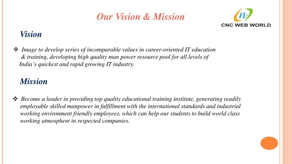 PPT - best institute in pune PowerPoint Presentation - ID:7326474