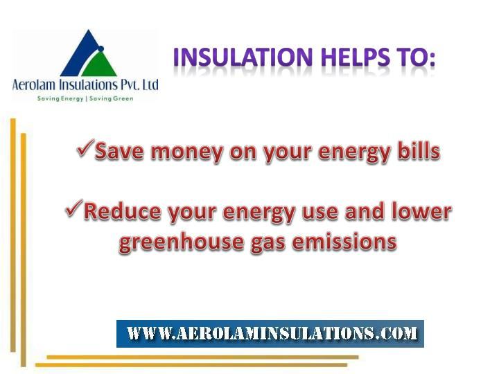 Natural Gas Cost Of Heating Greenhouse In Winter