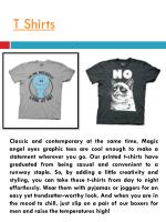 t shirts4
