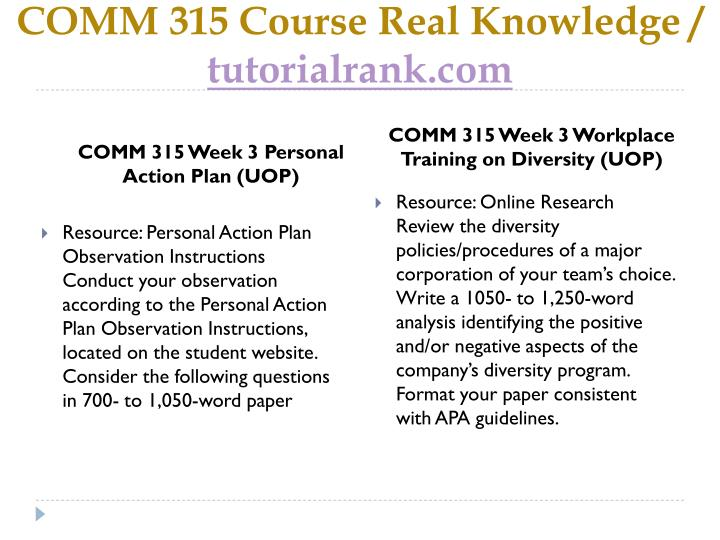 comm 315 course outline 2015 2 Comm 401 - course outline winter 2014 _gg comm 315 course outline fall 2015 2700e924-1244-4d8e-8784-657c0c65978ben-us.