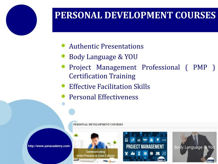coursework on personal and professional development Our claims of a professional coursework writing service are  professional development coursework is delivered through an online  writing a personal.