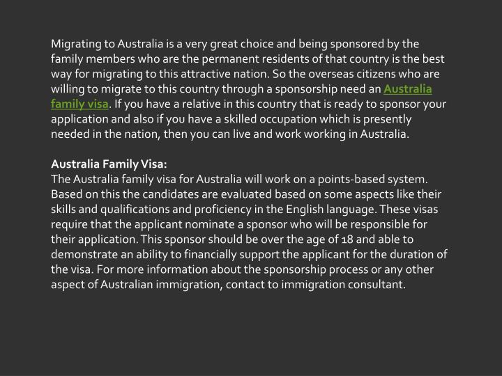 how to you become an australian citizen