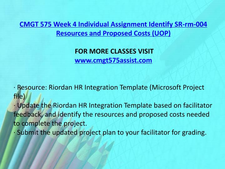 cmgt 441 week 3 individual assignment For more classes visit wwwsnaptutorialcom cmgt 441 week 1 dq 1 cmgt 441 week 1 dq 2 cmgt 441 week 2 individual assignment information security paper.