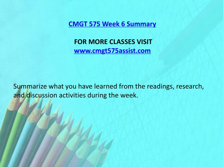 comp122 week 1 homework M101j: mongodb for java developers : homework : week 5 hi readers, here are answers for mongodb course session october 2015, week 5 homework 51 (hands on).