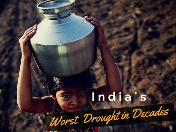 india s most exceedingly awful dry season in decades n.