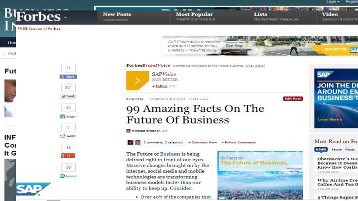 Business Insider: