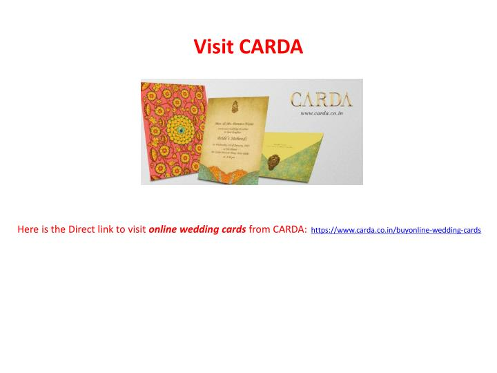 house of design delhi wedding cards with Online Wedding Cards 7335362 on How To Choose An Indian Wedding Invitation Card And Its Content moreover Online Invitations For Satyanarayan Puja furthermore Online Wedding Cards 7335362 moreover Amish Girl Chemotherapy  n 4064385 moreover Manjal Neerattu Vizha Invitations.