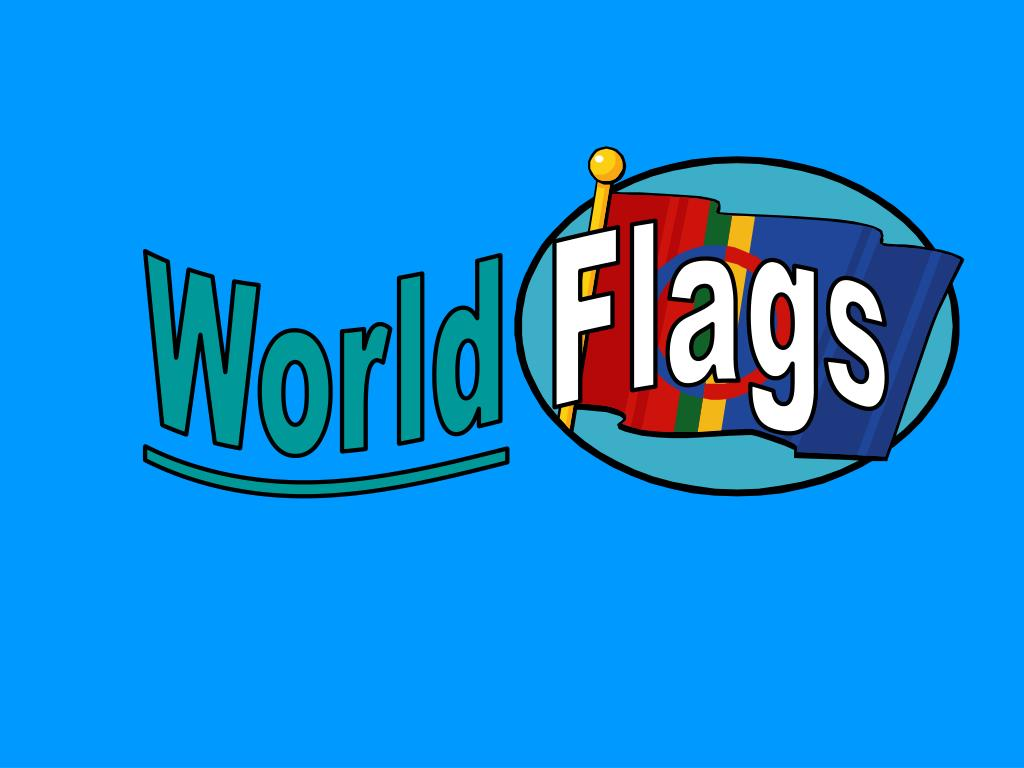ppt world flags powerpoint presentation id 7338104