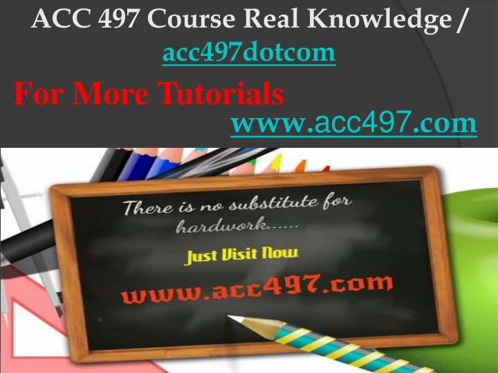 aed 201 course syllabus Aed 201 entire course (uop) for more course tutorials visit wwwtutorialoutletcom product description aed 201 week 1 checkpoint teaching as a professional career (uop.