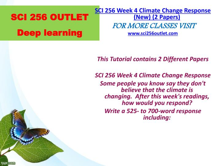 sci 256 week 3 learning natural Sci 256 tutor successful learning / sci256tutorcom, a timeline made with timetoast's free interactive timeline making software sci 256 week 1 dq 2 sci 256 week 1 dq 3 2018 sci 256 entire course and final guide.