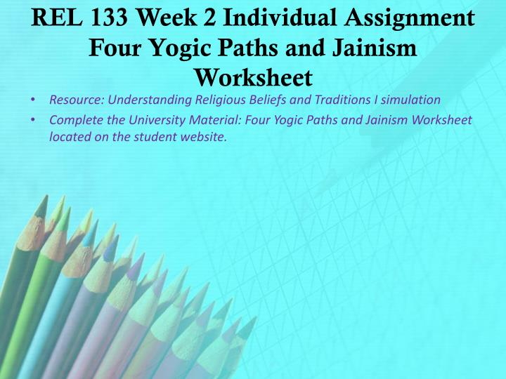 "week 8 assignment 4 Pad 540 week 8 assignment 4, assignment 4: policy analysis worksheet due week 8 and worth 140 points for this assignment, you will complete the policy analysis worksheet located strayeredu/bbcswebdav/institution/pad/540/1156/week8/policy%20analysis%20worksheetdocx""here."