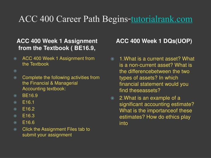 functional career path accounting Corporate development jobs include executing mergers, acquisitions, divestitures & capital raising in-house for a corporation explore the career path.